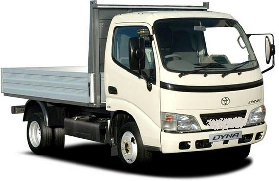 toyota dyna pdf manuals online download links at toyota owners manuals rh toyotaownersmanuals info Toyota Hiace Toyota Dyna Truck